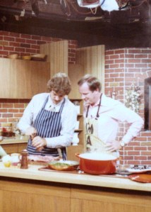 Bob McLean Show cooking 1 (2)