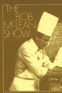 BobMcLean