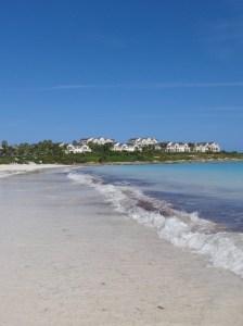 Beach 4