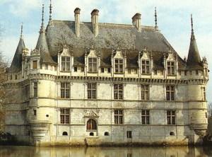 Loire 3