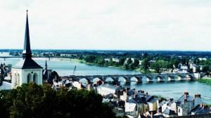 Loire 9