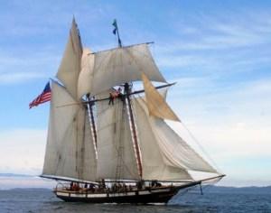 Tall ships 9