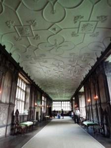 Haddon Hall 3