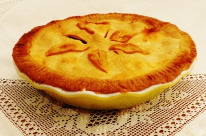 Pie (2) - Copy