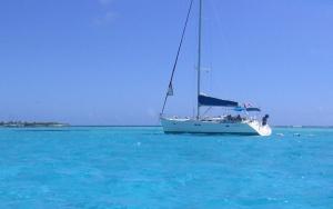 Caribbean 6