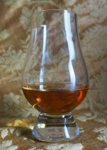 Glencairn Glass 2