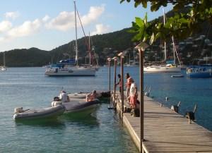 Grenadines 3