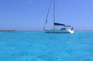 Grenadines 8