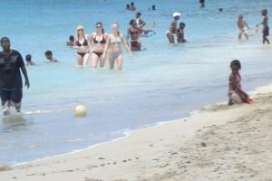 St Maarten 1