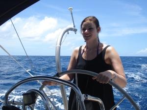 St Maarten 6