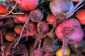 BEETS 1