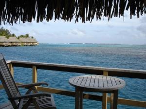 polynesia15