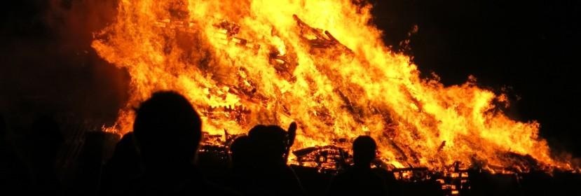 Bonfire 10 (2)