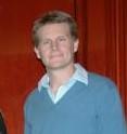 Mikael Krafft