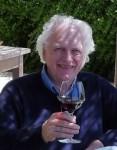 Jim in Provence (002)