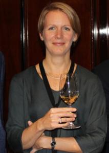 Eva Schubert