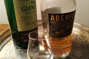 Scotch 5