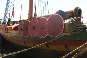SHIP 6