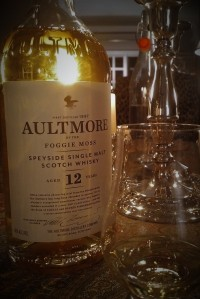 aultmore-12