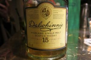 scotch-d