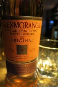 scotch-e