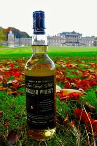 scotch-n