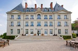 chateau-de-saran