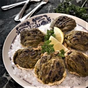 OystersRockefeller_1416003681(3)