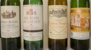 Grand Bordeaux