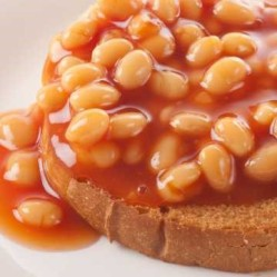 beans-on-toast-high-fiber-article2