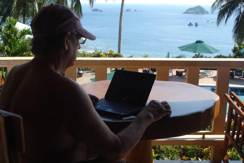 Jan 11 Costa Verde