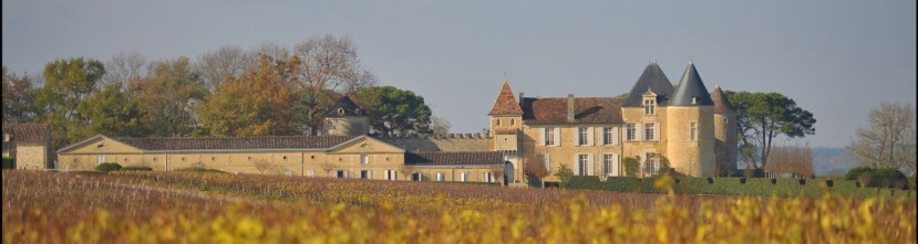 Ch. d'Yquem (2)