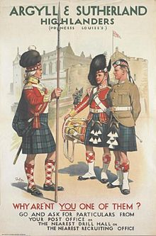 Argyll_&_Sutherland_Highlanders_recruiting_poster_1914