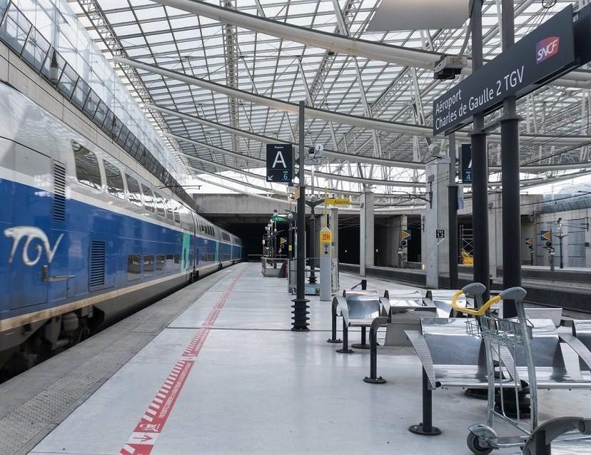 cdg-airport-tgv-train (3)