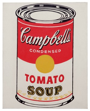 2010_NYR_02355_0012_000(andy_warhol_campbells_soup_can)