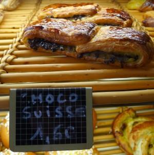 pain au chocolat 2