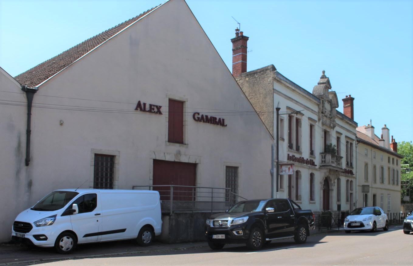 Gambal winery (2)