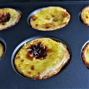 portuguese-custard-tart.jpg