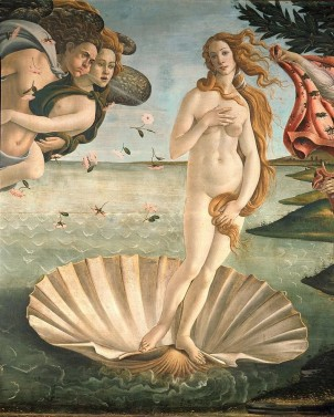 birth-of-venus-1478-detail-of-the-birth-of-venus-in-scallop-shell