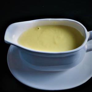 custard 1