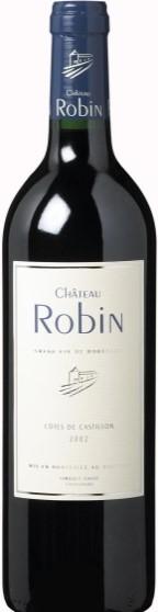 Ch. Robin (2) (002)