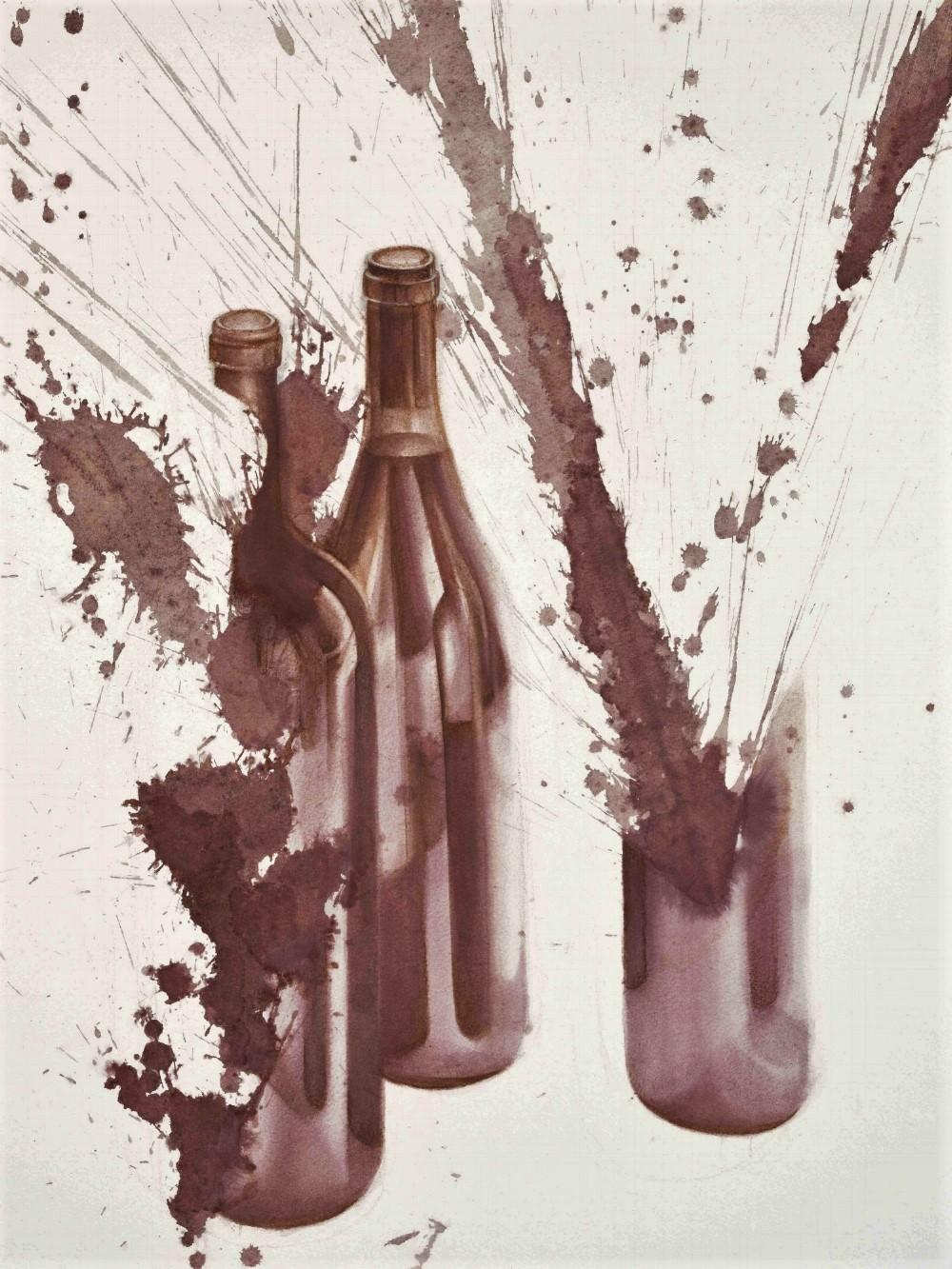 Exploding+Bottles+SML (2)